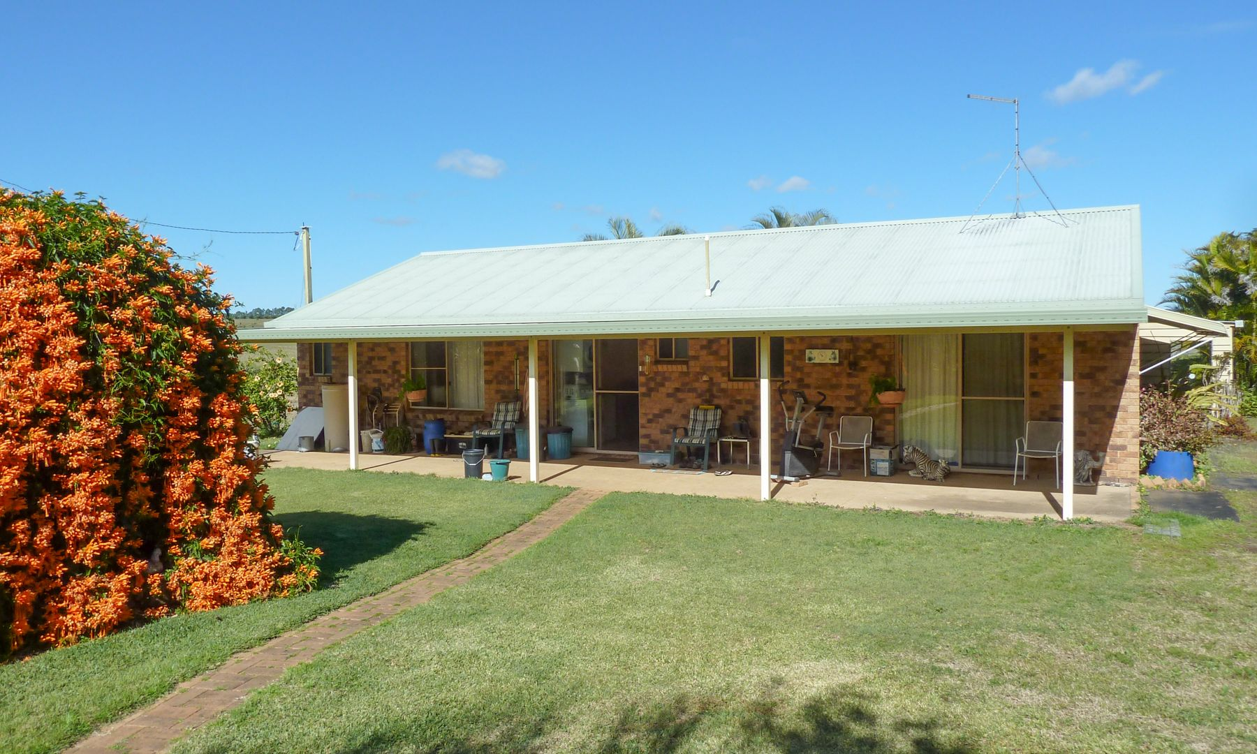 887 Knights Road, Kyogle NSW 2474, Image 1