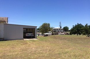 Lot 1 Albert Street, Inglewood QLD 4387