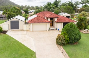 Picture of 6 Toriana Place, Beerwah QLD 4519