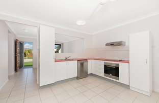 Picture of 36 Gatwick Street, Burdell QLD 4818
