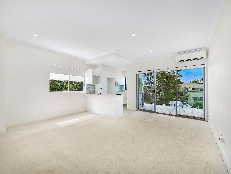 12/56A Park Street, Narrabeen NSW 2101, Image 2