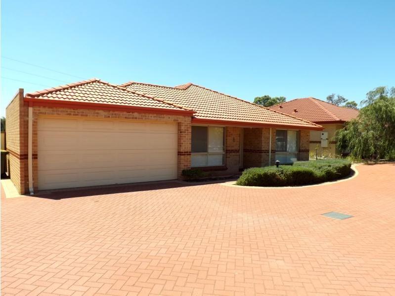 7 /15 Wakefield Crescent, Australind WA 6233, Image 0