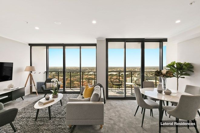 Picture of 438 Macquarie, LIVERPOOL NSW 2170