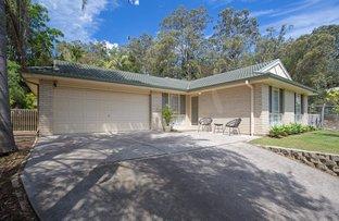 13 Nunda Road, Wangi Wangi NSW 2267
