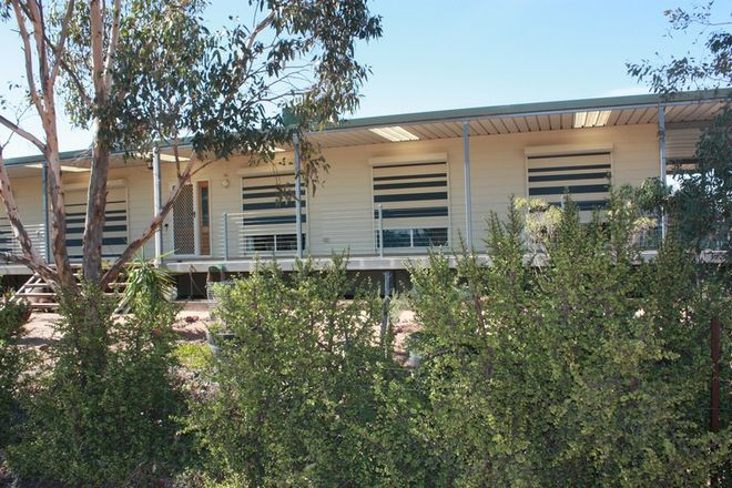 Picture of 77 Gulf View Road, NAPPERBY SA 5540