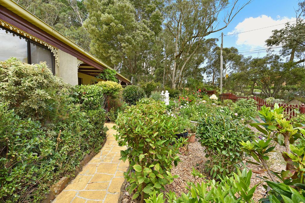 47 Second Avenue, Katoomba NSW 2780, Image 1