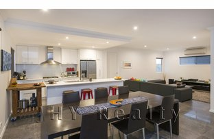 Picture of 40 Spindrift Cove, Quindalup WA 6281