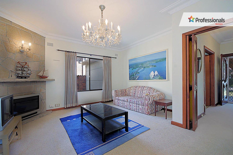 41 Saxon Street, Belfield NSW 2191, Image 1