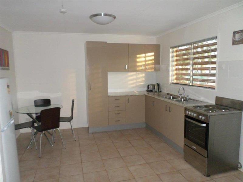 65 Edith Street, Miles QLD 4415, Image 1