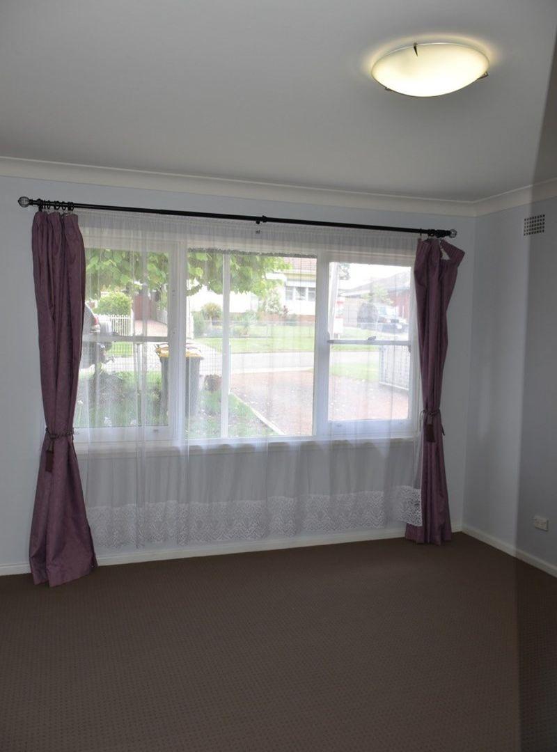 5 Mulgi Road, Blacktown NSW 2148, Image 1