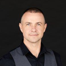 Luke Elwin, Sales representative