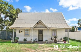 Picture of 115 Robbs Road, Werribee South VIC 3030