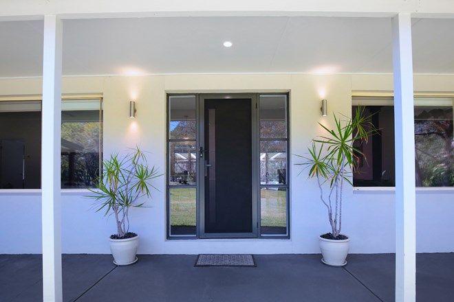 Picture of 27 Francene Avenue, SALT ASH NSW 2318