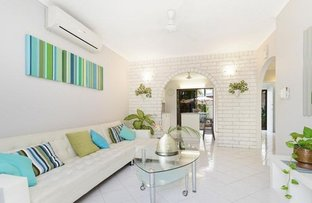Picture of 1/10 Banyan Street, Fannie Bay NT 0820