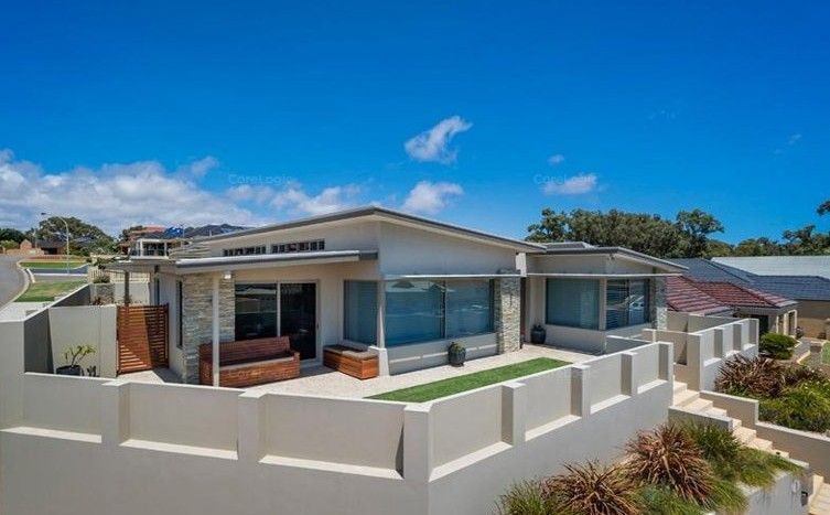 1 St Georges Close, Bluff Point WA 6530, Image 0
