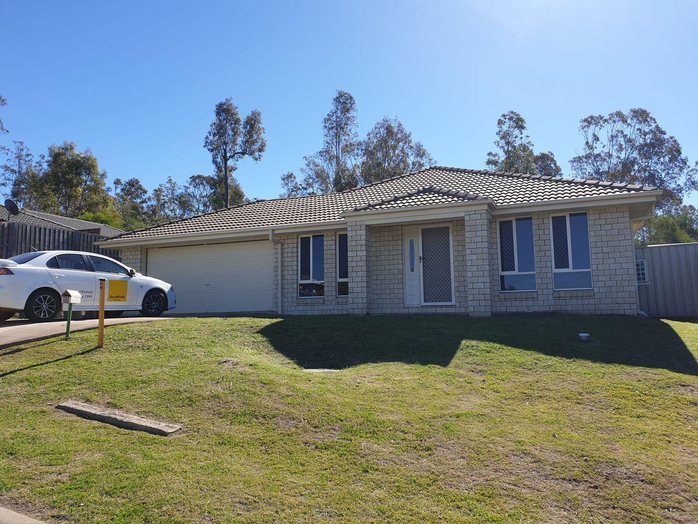 4 Goldenwood Crescent, Fernvale QLD 4306, Image 0