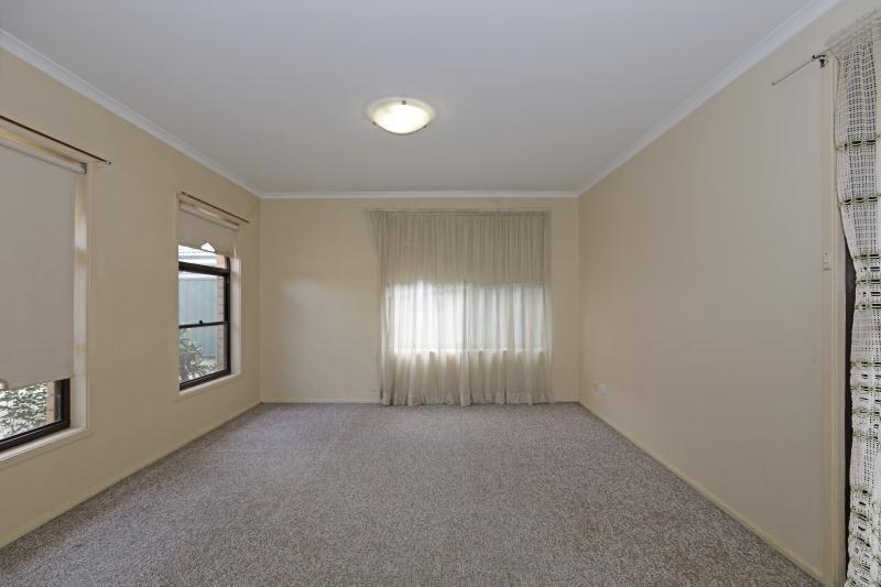 27a Conrad Street, Richmond NSW 2753, Image 2