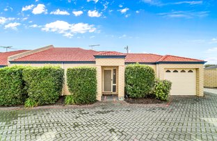 Picture of 97 Elyard Crescent, Stirling WA 6021