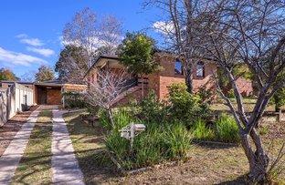 Picture of 28 Hillside Crescent, Glenbrook NSW 2773