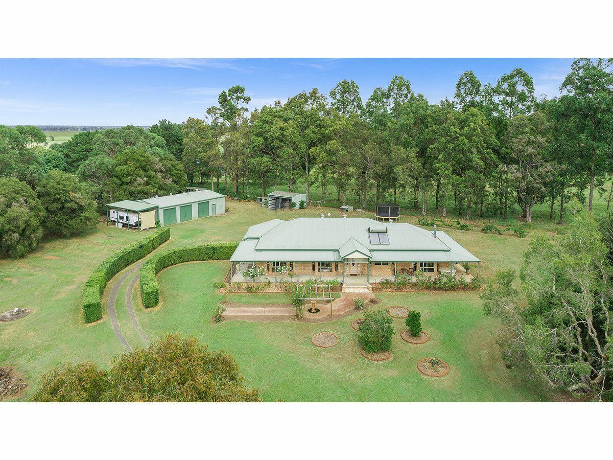 7 Tullarook Grove, Spring Grove NSW 2470, Image 1