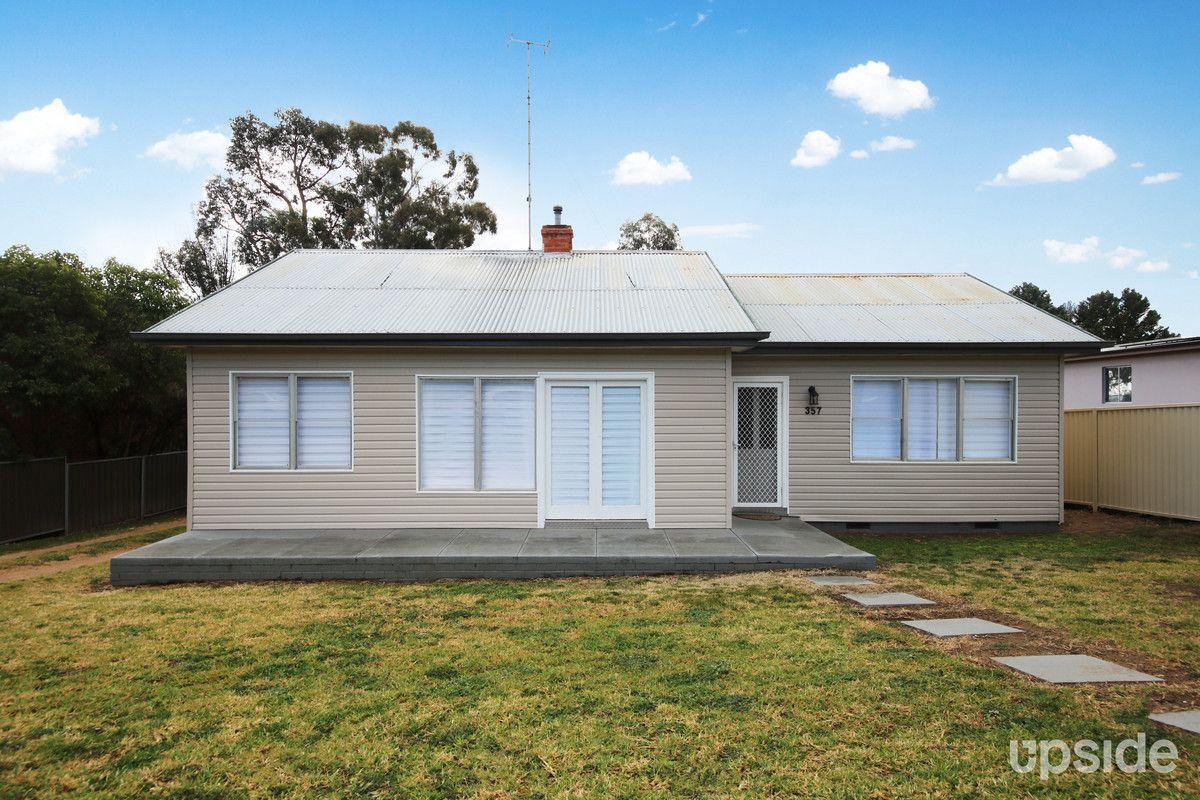 357 Durham Street, West Bathurst NSW 2795, Image 0