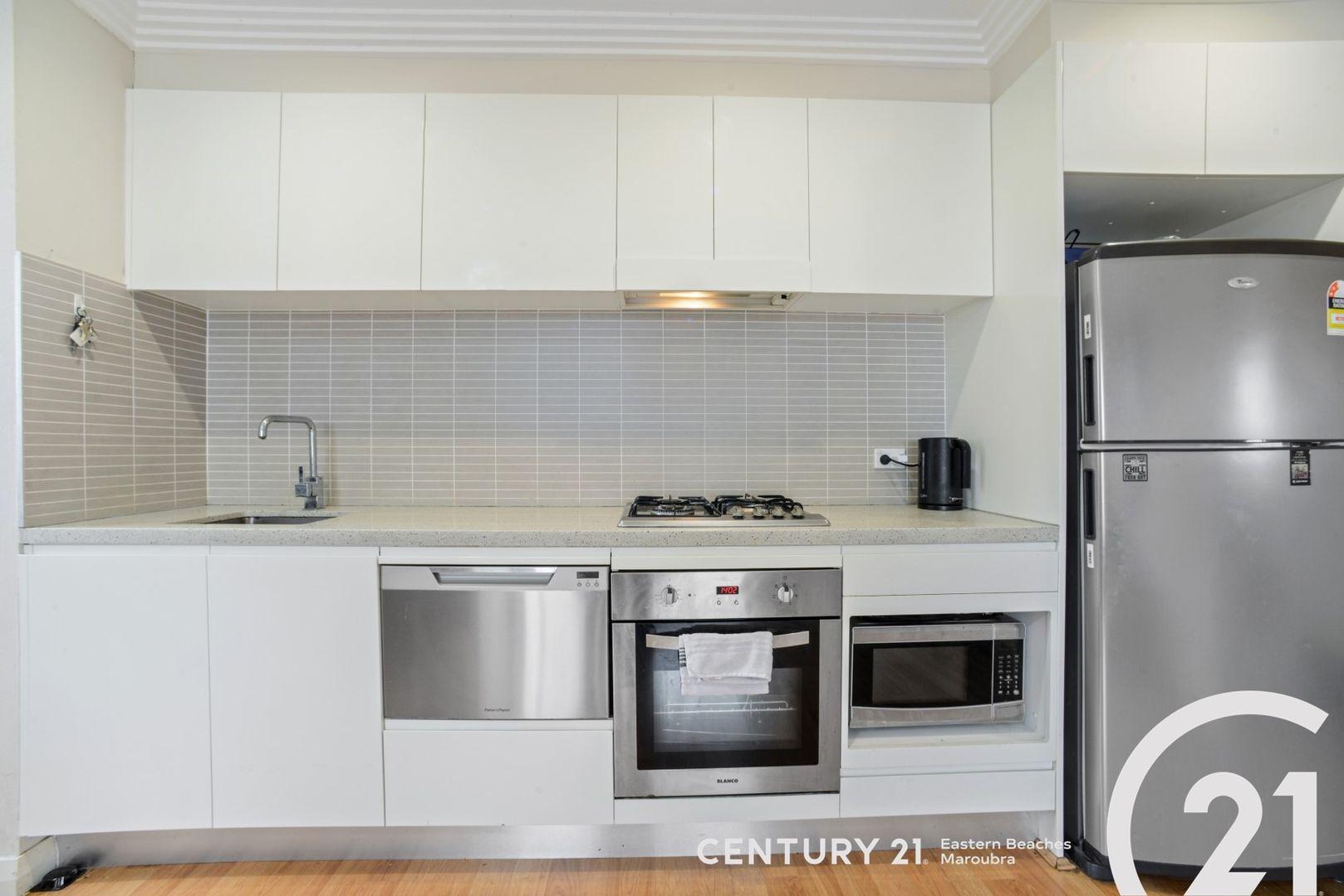 16/554 Bunnerong Road, Matraville NSW 2036, Image 1