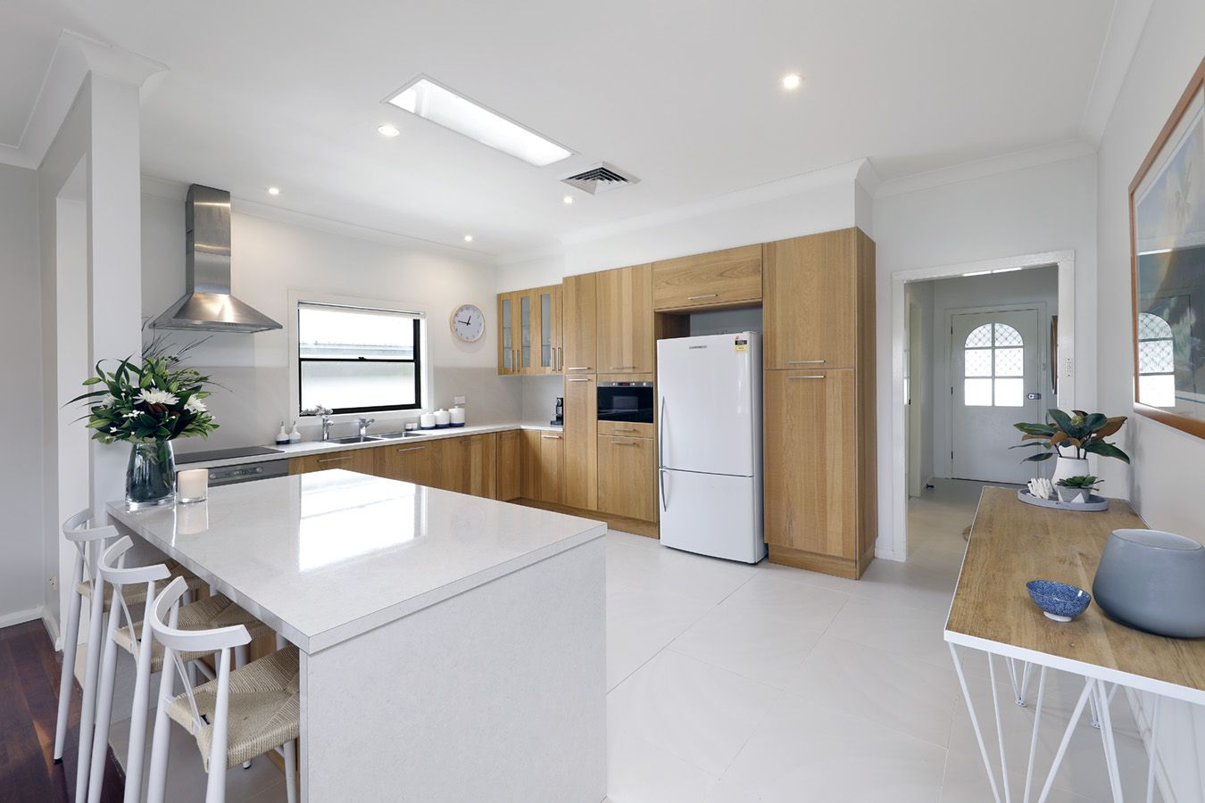 286 Gymea Bay Road, Gymea Bay NSW 2227, Image 1