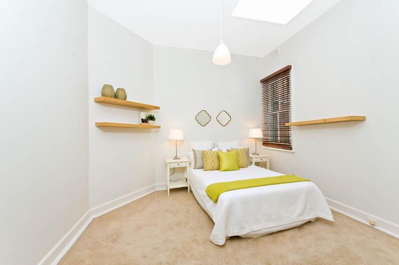 11 Lombard Street, Glebe NSW 2037, Image 2