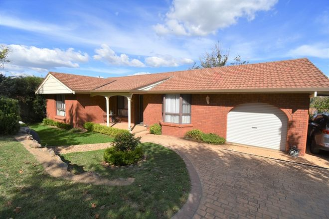 Picture of 22 Napier Street, WINDRADYNE NSW 2795