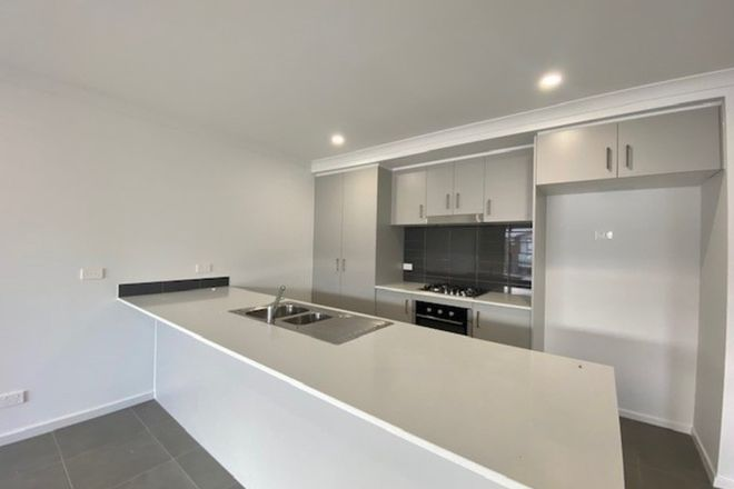 Picture of 31 Mattamber Street, CLYDE NORTH VIC 3978