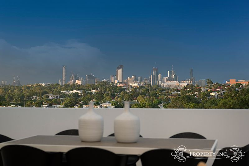 201/42 Clive Street, Annerley QLD 4103, Image 1