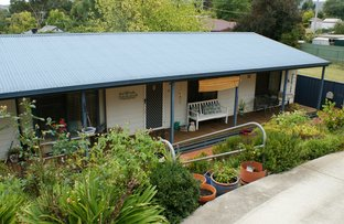 Picture of 4 Banool Avenue, Myrtleford VIC 3737