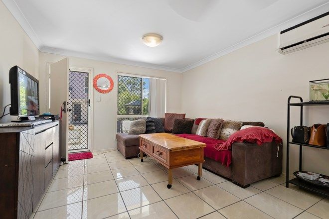 Picture of 10/3 Charles Street, CABOOLTURE QLD 4510