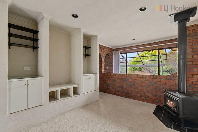 Picture of 5 Daina Court, COROMANDEL VALLEY SA 5051