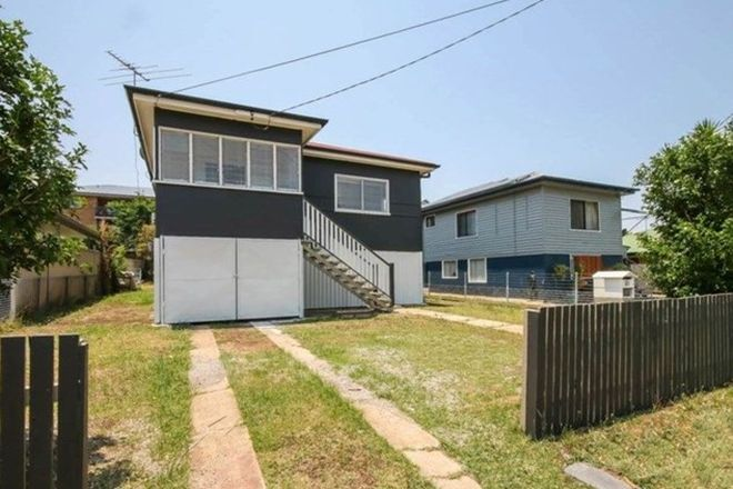Picture of 27 Seeney Street, ZILLMERE QLD 4034