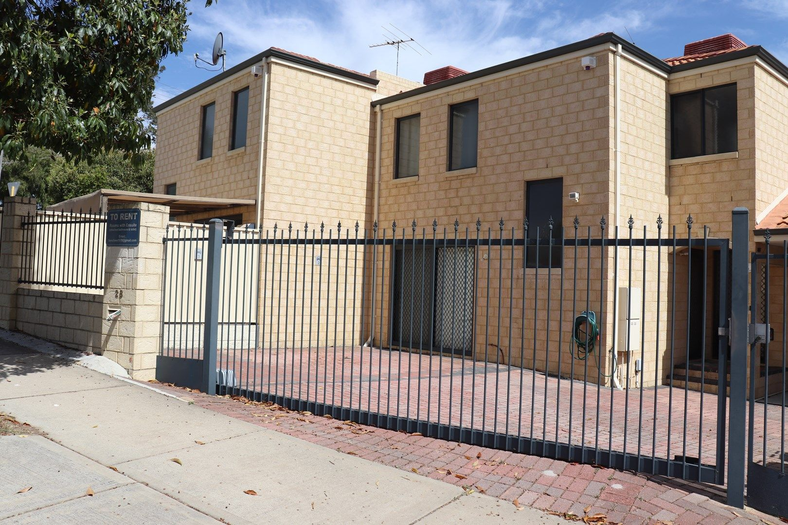 28 Holder Street, Bentley WA 6102, Image 2