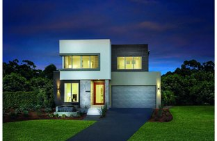 Picture of Lot 18 Cherry Lane, Warriewood NSW 2102