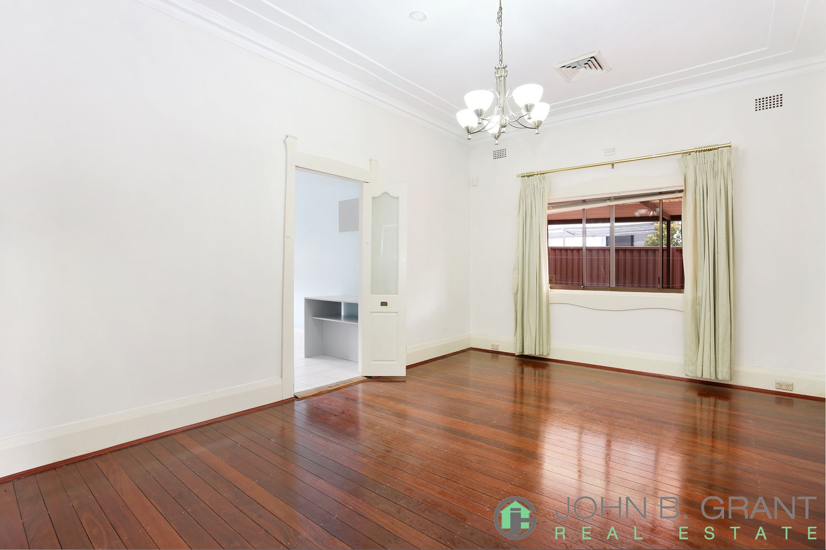 83 Proctor Parade, Chester Hill NSW 2162, Image 1