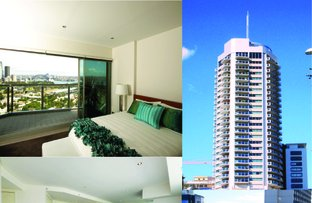 Picture of Level 16/82 Darlinghurst, Potts Point NSW 2011