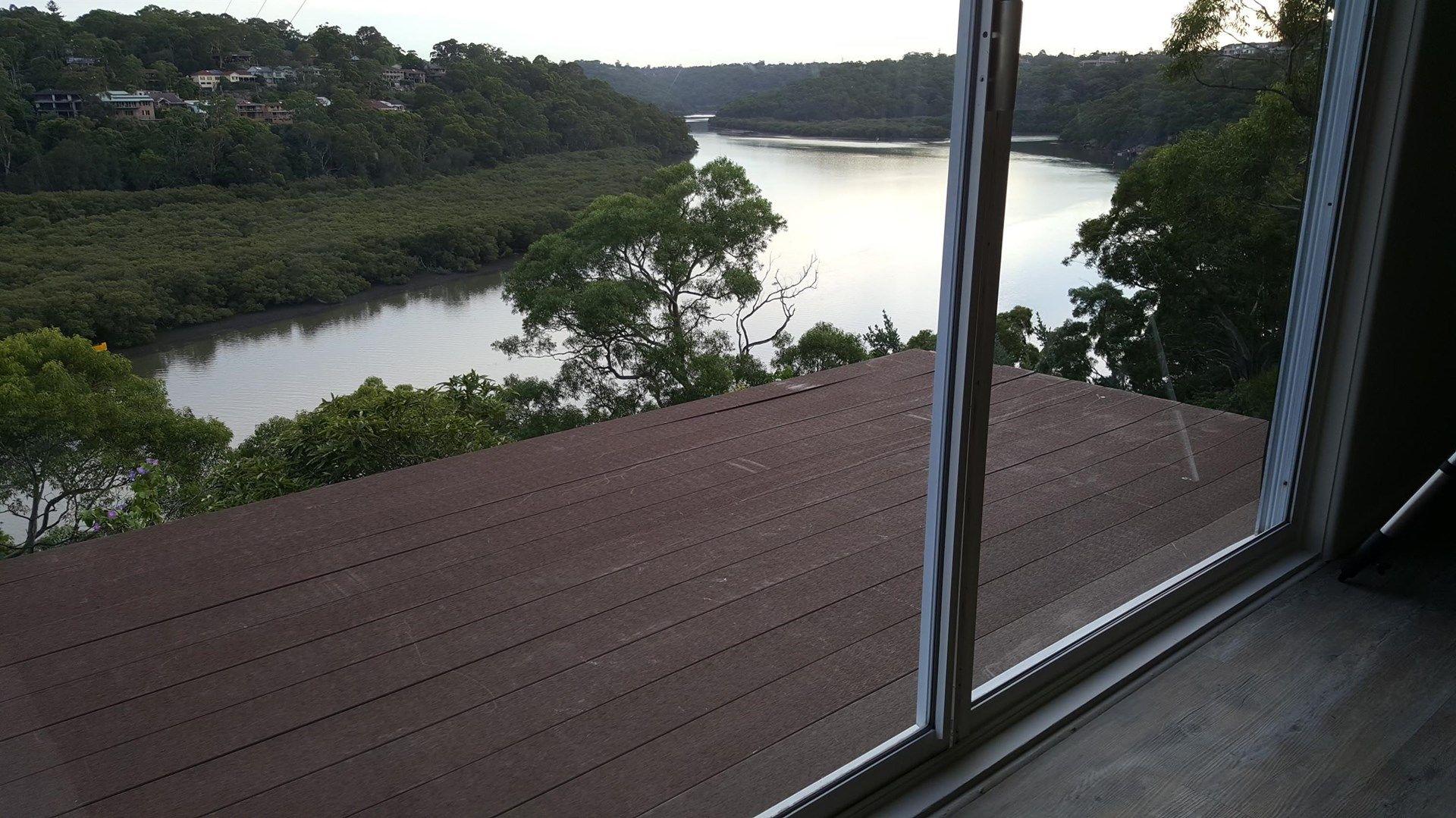 Bignell, Illawong NSW 2234, Image 0