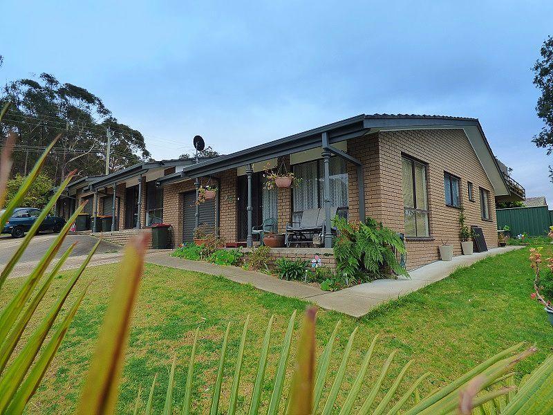 34 West Street, Eden NSW 2551, Image 1