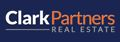 Clark Partners Real Estate's logo