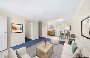 Picture of 4/18-22 Ramu Street, Eagleby QLD 4207