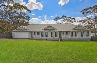 46 St Elmo Avenue, Blackheath NSW 2785