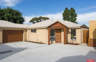 3/36B WHITE ROAD, Wonthaggi VIC 3995