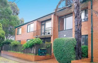 Picture of 1/17 Fisher Street, Malvern East VIC 3145