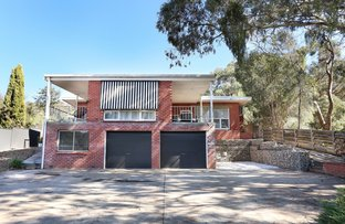 Picture of 52 Main North Road, Clare SA 5453