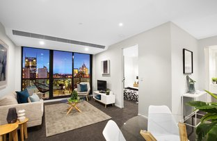 Picture of 3306/601 Little Lonsdale Street, Melbourne VIC 3000