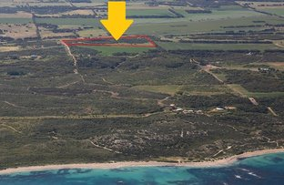 Picture of 30831 Brand Highway, Bonniefield WA 6525