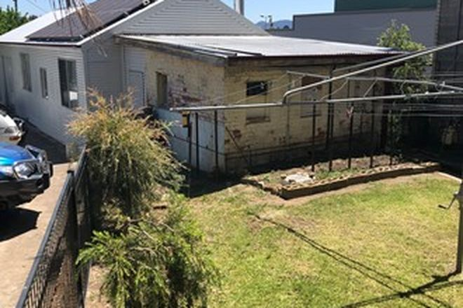 Picture of 71A Wynyard Street, TUMUT NSW 2720